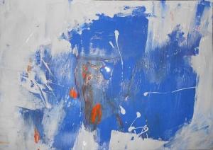 5760280_white_blue_and_orange_a