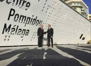 266-mu-lr-Pompidou-Malaga-Alain-Seban-02WEB