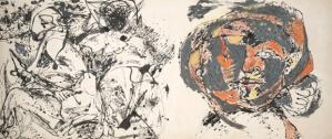The Late Pollock Ulrichdebalbian