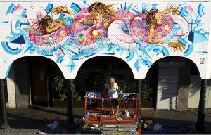 muralsnapchattube