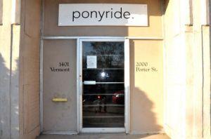 pony6-large