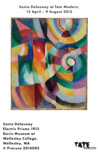 sonia-delaunay-competition