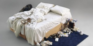 Tracey-Emin-Bed-Tate-Christies-1024x512