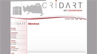 amneville-crid-art-200x112