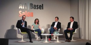 art-basel-2015-financialization-talk-900x450-c