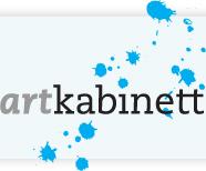artkabinett_logo