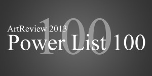 artreview-power-list-2013