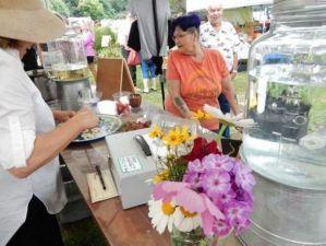 bay-arts-farmers-marketjpg-036242f843323558