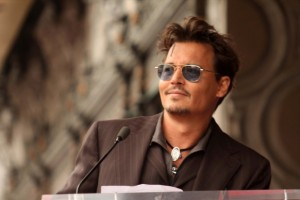 bigstock-Johnny-Depp-at-the-Jerry-Bruck-58610561_1-618x412