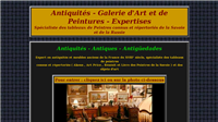 chambery-antic-s-antiquites-galerie-d-art-200x112