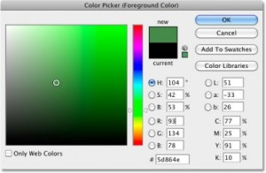 photoshop-color-picker-400x262