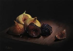 rachel-bess_rotting-figs