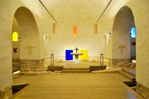 sean-scully-crosses-church