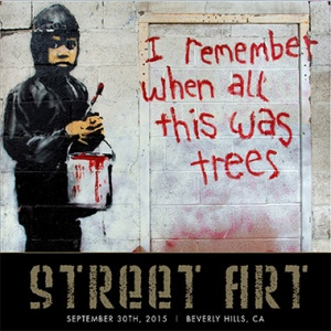 street-art-catalog2