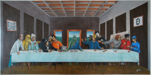 The-Last-Bitcoin-Supper_Youl