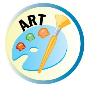 Art (2)
