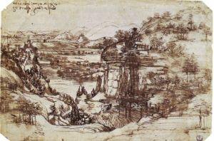 DA_VINCI_1473_Landscape_Tuscany