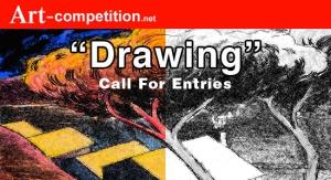 DRAWING_551x300