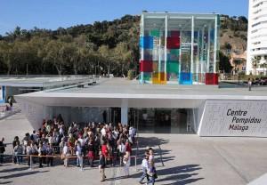 Opening-Pompidou-Malaga-02-courtesy-centre-pompidou-1024x711