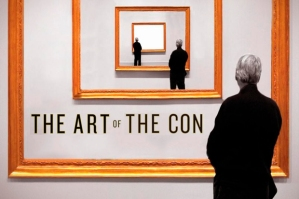the_art_of_the_con