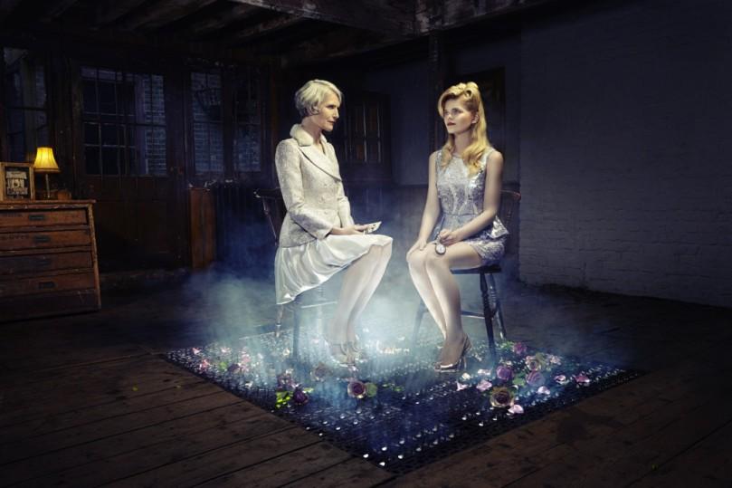 Gillian-Hyland-Delusion-1-1024x683