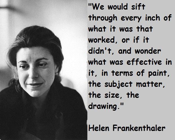 Helen-Frankenthaler-Quotes-3