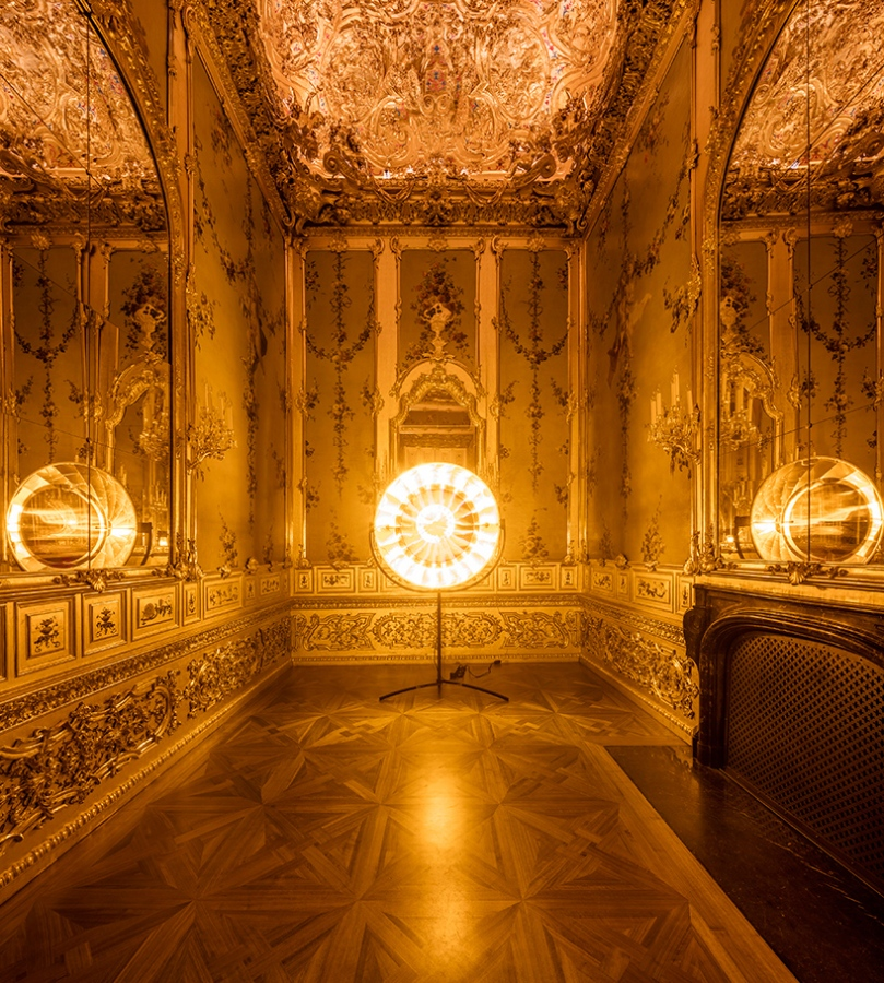 olafur-eliasson-baroque-baroque-tba21-thyssen-bornemisza-art-contemporary-designboom-04